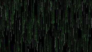 Hackerek bénították meg a tanítást több amerikai iskolában