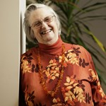 Meghalt az egyetlen női közgazdasági Nobel-díjas