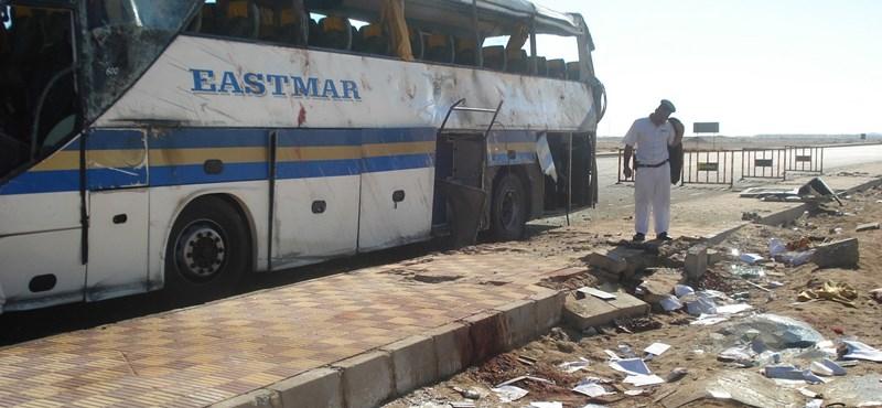 Már 22 millió forint gyűlt össze az egyiptomi baleset áldozatainak