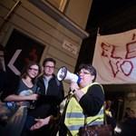 A magyar fiatalok sem a családban, sem a politikában nem bíznak
