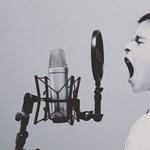 Izgalmas zenei kvíz estére: ti ismeritek ezeket a slágereket?