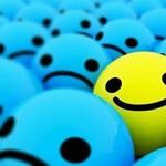 Tovább és jobban élnek a depressziósok?