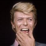 Árverésen kelt el David Bowie luxusautója – fotó