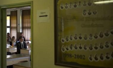 Mikor lesz a 2021-es központi középiskolai felvételi?