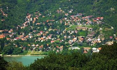 Súlyos szennyezésre derült fény a Dunakanyar településeinek vízbázisán