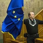 A Kúria is jóváhagyta a volt jobbikos képviselő felmentését