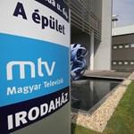 Új kommunikációs igazgatót neveztek ki az MTVA élére