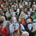 "Az LMP védelmébe vette a ""magyar Wikileaks""-et"