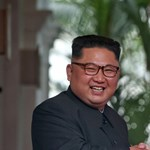 Amerikai lapok: Trump túl optimistán megy Észak-Koreával tárgyalni