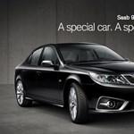 Elfogyott a pénz, megint leállt a Saab