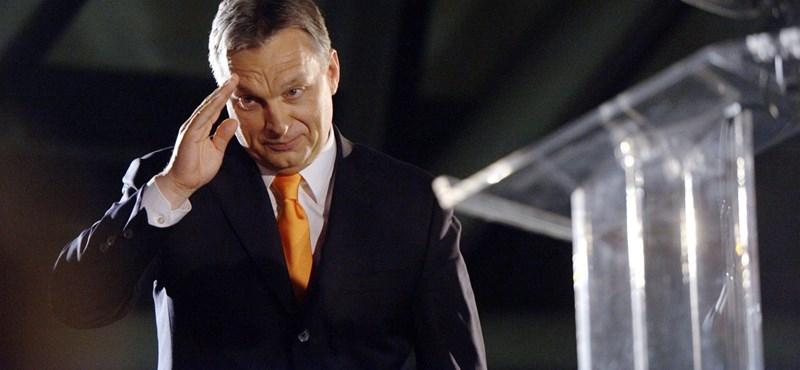 Viták a Fideszben: mi vár Orbánra 2018-ig?