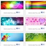 Online marketing 5. - A banner hirdetés