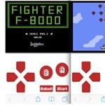 Így játszhat Nintendo-játékokat a telefonján jailbreak nélkül