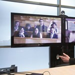 Rettegésben tartja az amerikai egyetemistákat az online vizsgarendszer