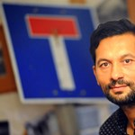 El akarták gázolni az őcsényi ügy után Cserdi polgármesterét – állítja a Hír Tv műsorvezetője
