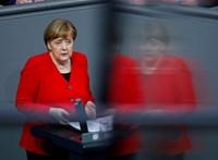 Drasztikusan csökkenhetnek az EU-támogatások, ha elfogadják a német javaslatot