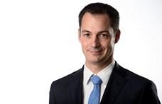 Végre igazi miniszterelnöke lesz Belgiumnak