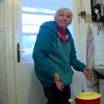 Hónapokig könyörgött egy 80 éves pécsi nő az önkormányzatnak, hogy javítsák meg a vécétartályt