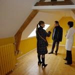 """""""Annyira nincs érdeklődő, hogy megmutatni sem tudom a házat"""" – csökönyös eladókra panaszkodnak az ingatlanosok"""