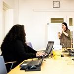 """Bevándorló nők Finnországban: """"Ha nem segítenek, még mindig otthon ülök"""""""
