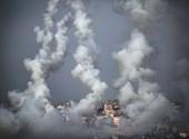 Három végtagját is elveszíthette a terrorista fantom, de Izrael nem tudja elkapni