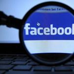 Facebook-leállás: átgondolandó a loginstratégia