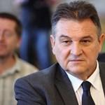 Jogerős letöltendő az M7-esen balesetet okozó horvát politikusnak