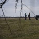 Ügyészség vizsgálja Mészáros Lőrinc fiának vadászati jogát