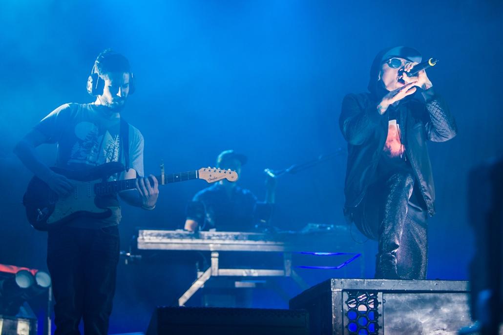 csm.17.06.27. Volt fesztivál Sopron 0. nap Subscribe Linkin Park