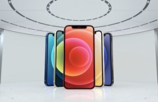 Óriási az érdeklődés az új iPhone-ok iránt, a kiürített doboz ellenére is