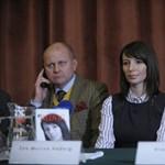 Az új szakértő szerint se verték meg Malina Hedviget