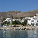 Így jönnek ki a görög nyugdíjasok a kevés pénzükből – ez lenne a tuti recept?