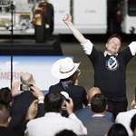 """""""Őrültnek tart?"""" – Elon Musk életútja, 1. rész"""