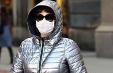 Koronavírus: már 14 halott Olaszországban
