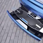 Ezzel az eszközzel győzné le a közlekedési dugókat az Audi
