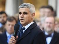Sadiq Khan: Londont újra eláraszthatják a hajléktalanok