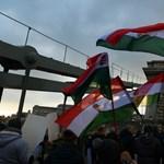 Magától elismerte a Lokál, hogy hazudott a Jobbikról