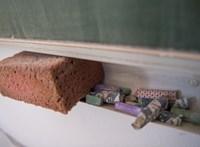 50 milliárdos hitelt ad az EU Magyarországnak tornateremre és iskolai uszodára
