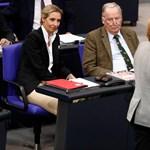 Bauer: A Merkel-dráma
