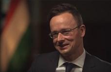 Szijjártó Péter az EU-nak: Több tiszteletet a törököknek!