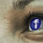 Álomfunkció jött a Facebookra, könnyedén lekapcsolhatja az idegesítő embereket