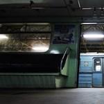 Mi az a fény a 3-as metró alagútja végén? Mészáros Lőrinc