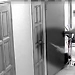 A vád szerint ölni akart a Csepelen lövöldöző rendőr