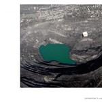 Kráterbe tervezett óriási magyar kockáról írnak külföldön – látványtervek