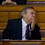 ÁSZ: a 2013-as adóbevételek harmada megalapozatlan