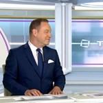 Vizsgálat indul a TV2 ellen a Vonát lejárató riport miatt
