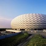 Foci-Eb: hétvégéig nyilatkozhat három város, hány nézőt enged be a meccseire