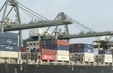 Infláció van, gázhiány jöhet, a szállítás akadozik – fenyegető kihívások előtt a világ