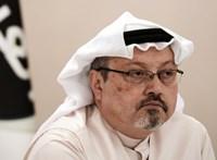 Szaúd-Arábia elismerheti, hogy vallatásba halt bele az eltűnt újságíró