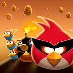 Kiderült, mi lesz az Angry Birds fejlesztők következő játéka